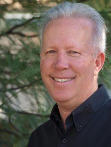 Timothy M. Smith, PLA, ASLA, CLARB